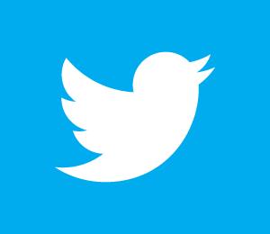 Frases de Osho para Twitter